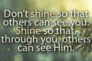 reason-to-shine