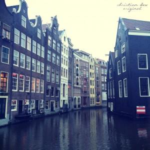 row-canal-1080x1080